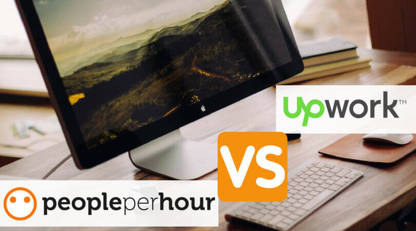 Photo of Peopleperhour vs Upwork: Difference Between Freelancing Communities