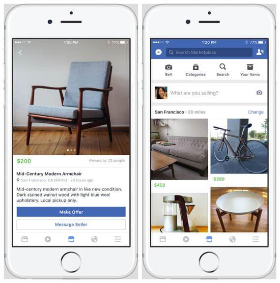 facebookmarketplace